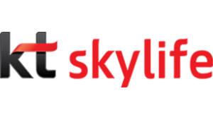 KT스카이라이프, 20개 HD 채널 화질 개선