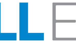 델 EMC, 멀티 클라우드 지원 포트폴리오 강화한다