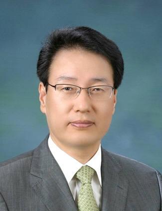 김상욱 엑스코 사장, 한국전시산업진흥회 회장에 선임