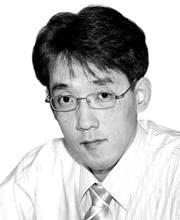 [데스크라인]1년 만에 돌아온 민원기 차관