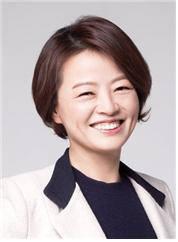 진선미 여성가족부장관 후보