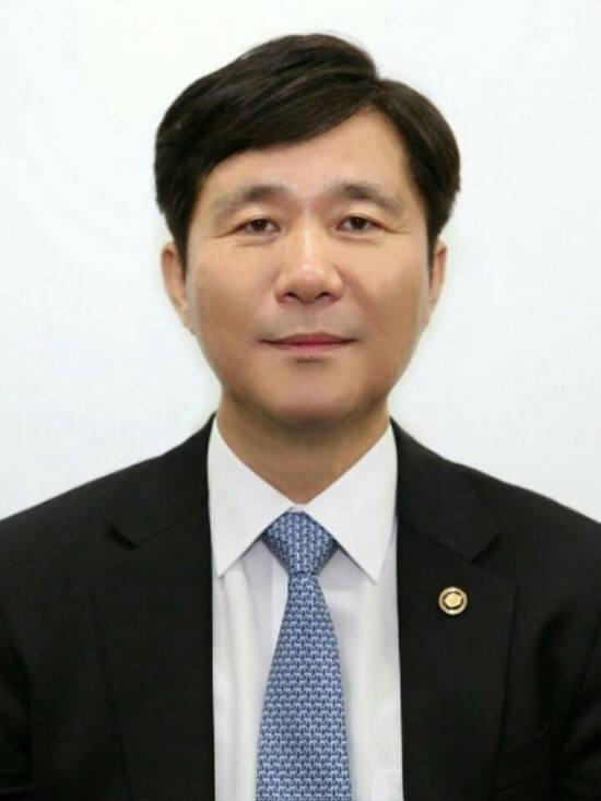성윤모 산업부 장관 후보