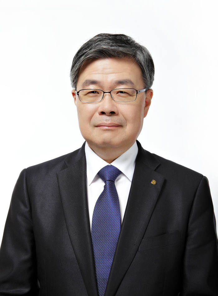 이재갑 고용노동부 장관 후보