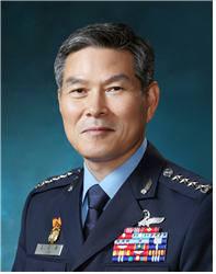 정경두 국방부 장관 후보