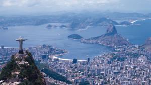[국제]'남미 빅2' 브라질·아르헨티나 금융시장 '휘청'…환율 사상최고