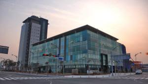 광주연구개발특구, 100번째 연구소기업 등록