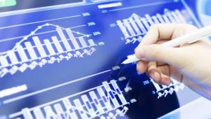 정부, 내년 데이터 경제 활성화에 1조원 투자...가명 정보 활용 가능