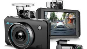 한라홀딩스, 온라인 전용 블랙박스 '오토비(Autovy) SP300' 출시