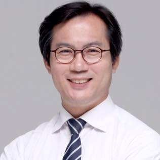 김영우 자유한국당 의원