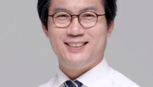 김영우, 한국당 경기도당위원장 선출