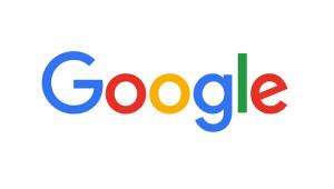 """[국제]구글, 1년간 마스터카드 고객 정보 구매...""""광고 효과 추적 차원"""""""
