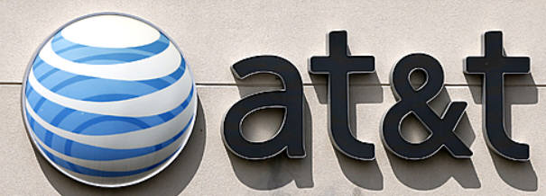 [국제]AT&T와 버라이즌, 인디애나폴리스에서 5G로 맞붙는다