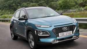 현대차, 엑센트 대체할 초소형 SUV 'QX1' 내년 양산