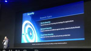 삼성전자, 스마트폰·가전 설계단계부터 보안 내재화