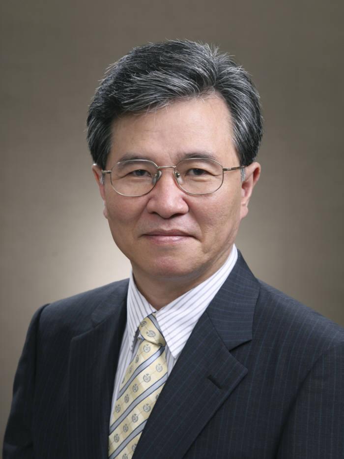 이병선 한국전자통신연구원(ETRI) 책임연구원