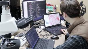 뷰노 AI 심정지 예측SW, 아산병원 임상시험…내년 5월 첫 상용화