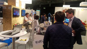 쿠쿠·위닉스·이놈들 연구소, 탄탄한 기술력·창의적 아이디어 뽐냈다