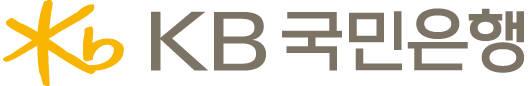 KB국민銀, 은행권 최초로 AI 면접 도입...하반기 신입행원 415여명 채용
