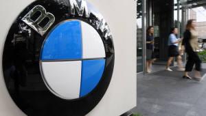 BMW 사태...정부·기업은 손놓고 민간이 원인 찾나
