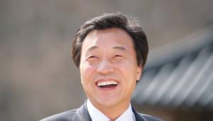 바른미래 신임 당대표에 손학규…최고위원에 하태경·이준석·권은희