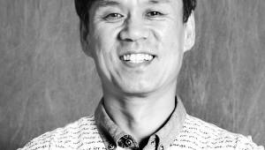 유플리트, 워라밸 조직문화 2년 앞서 도입…성과와 계획