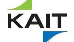 KAIT '자격검정 20주년 기념' 홈페이지 개편