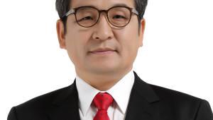 [ET단상]아시안게임을 빛낸 한국의 5G
