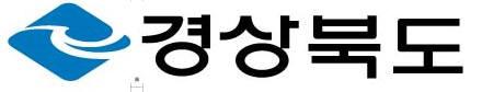 [인터뷰]이철우 경북도지사...'동해안에너지클러스터와 4차 산업혁명 일자리 창출'