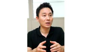 """[케이스스터디]이스타항공, AWS 클라우드 올인…""""효율성 제고"""""""