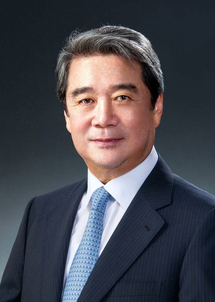 홍창권 에이치플러스 양지병원 의무원장 겸 피부과장