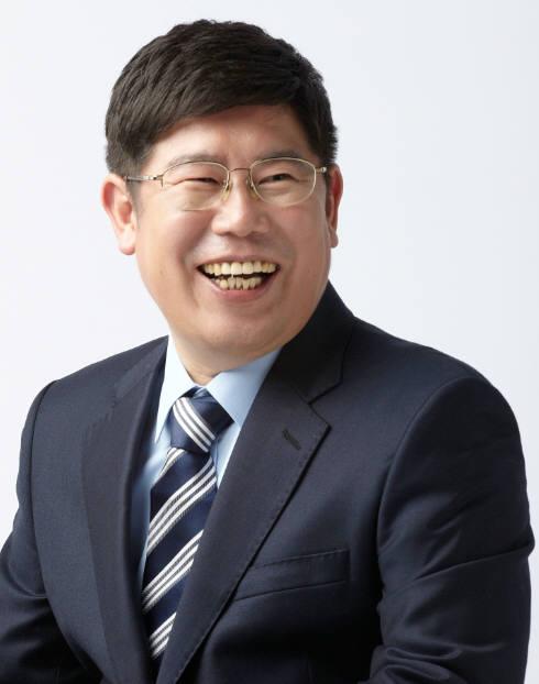 김경진 민주평화당 의원