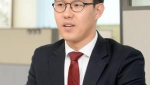 IFA TV 신기술 경쟁 촉발