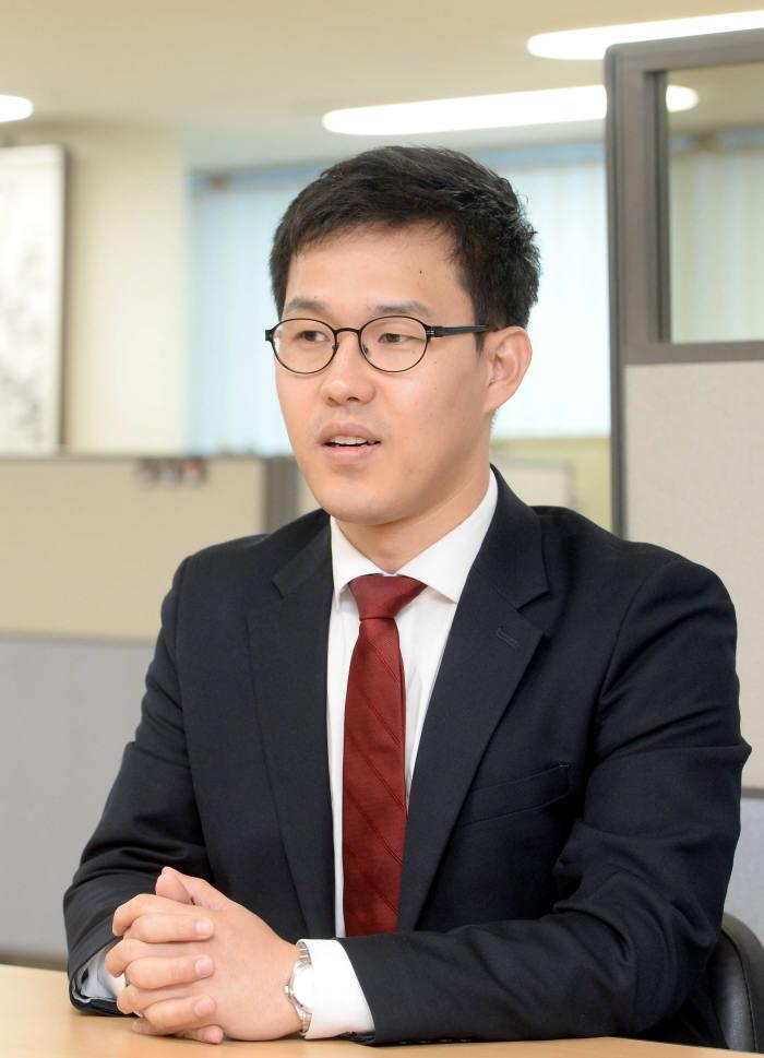 [기자수첩]IFA TV 신기술 경쟁 촉발