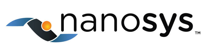 LG디스플레이도 자발광 QLED 속도낸다...美 나노시스에 107억원 투자