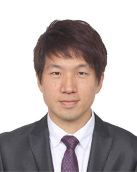 송영민 GIST 교수