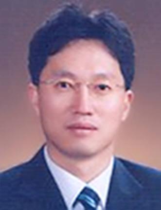 이상국 IBK기업은행 디지털그룹 부행장