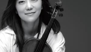 GIST, 6일 설립 25주년 기념 바이올리니스트 박지혜 콘서톡 개최