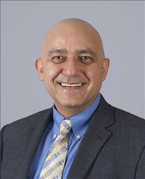 카이반 카리미(Kaivan Karimi) 블랙베리 테크놀로지 솔루션 영업 마케팅 수석 부사장