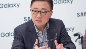 삼성전자 중저가폰 공략···향후 시장 변화는?