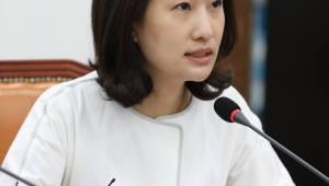김수민, 최저임금위에 소상공인 포함하는 법안 발의