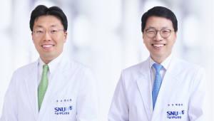 한국인 당뇨병 특이 유전자 변이 발견