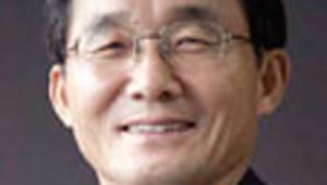 코바코 신임 사장에 김기만 전 게임물등급위원장