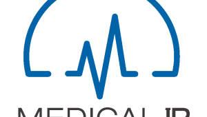 메디컬아이피, 의료 분야 3D프린팅 서비스로 해외 공략