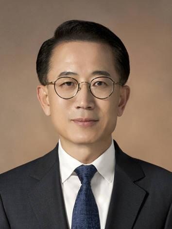 박구선 오송첨단의료산업진흥재단 이사장