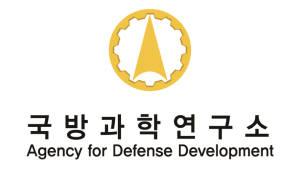 ADD, 미래도전기술과제 경연대회' 개최