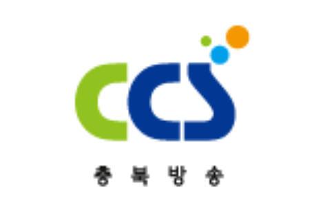 """과기정통부, CCS충북방송 재허가 취소...케이블TV """"후속조치 시급"""""""