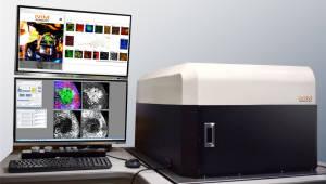 아이빔테크놀로지, 3차원 생체현미경 출시