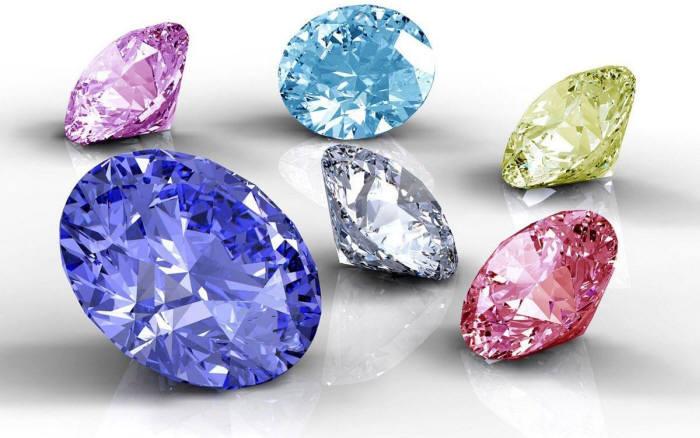 한국M&A센터, '에스크락' 방식으로 다이아몬드 연계 암호화폐 판매