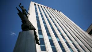 평화이즈, '시차출퇴근' 유연근무제 시행