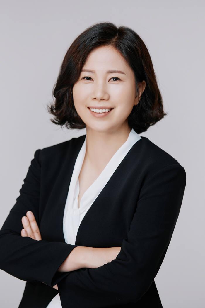 김동희 필립스코리아 신임 대표이사